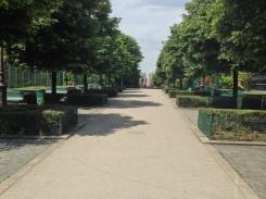 promenade-plantee-9